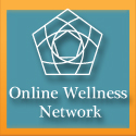 Link to Online Wellness Network!